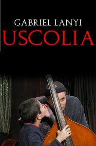 uscolia_frontcover_ariel3